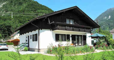 Hotel, pensioni e Bed and Breakfast intorno al Traunsee