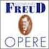 Introduzione all'opera di Sigmund Freud