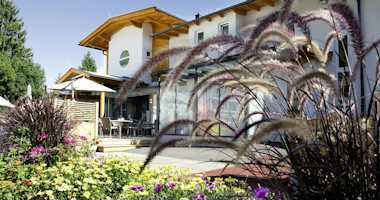 Hotel, pensioni e Bed and Breakfast a Lienz