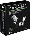 Karajan Recordings 1969-1984 (10 CD)
