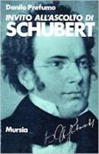 Invito all'ascolto di Schubert